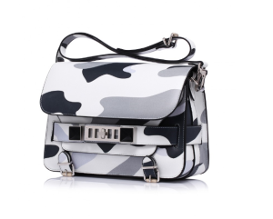 borsa post 1.3 proenza shouler